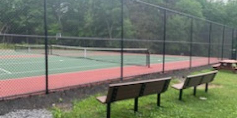 Berean Park